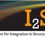 I2S2 Project