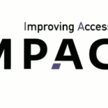 IMPACT: Improving Access to Text