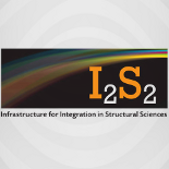End of I2S2 Project