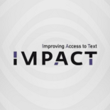 IMPACT Final Conference – Research Parallel Sessions Brief Summary