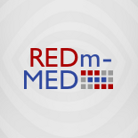 End of REDm-MED Project
